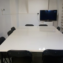 salle de réunion 2