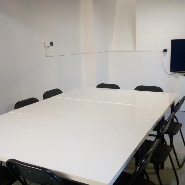 salle de reunion 4
