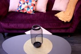 espace canapé violet 02 detail_MG_9208